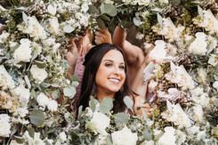 Bridal_Party_Bride_Groom_Portraits_BLOG-