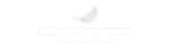 FULL Logo WHITE png.png