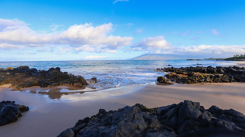 Hawaii_Maui_Kihei_5-2018.jpg