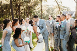 Bridal_Party_BLOG-13.jpg
