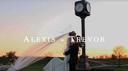 Alexis + Trevor.png