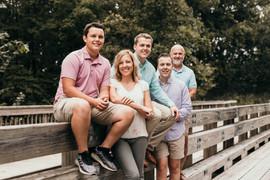 Short_Family-39.jpg