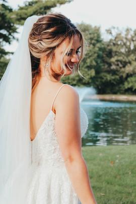 BrideGroomPortraits-35.jpg