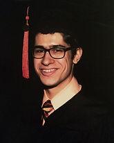 michael graduate.jpg