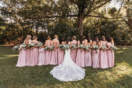 Bridal_Party_Bride_Groom_Portraits_BLOG-