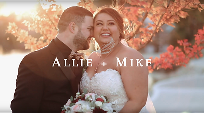Allie + Mike.png