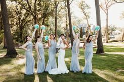 Bridal_Party_BLOG-24.jpg