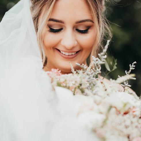 BrideGroomPortraits-136.jpg