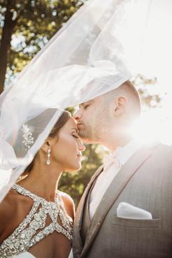Bride_Groom_Portraits_BLOG-13.jpg