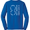 Thumbnail: P811Q LS T-Shirt