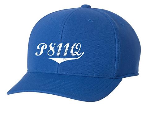 P811Q Flexfit Hat