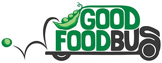 Good Food Bus