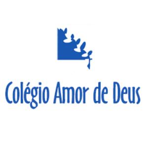 Colégio Amor de Deus