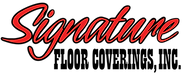 Signature-Logo-01.png