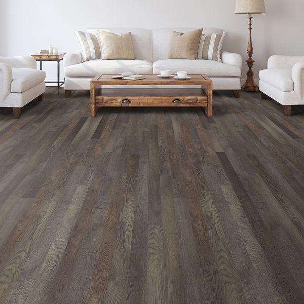 Southwind Carpet & Hardwoods