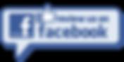 facebook-transparent-review-1.png