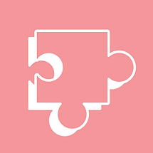 Jiggysaw_Logo_Artworks_PNG23.png