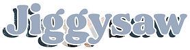 Jiggysaw_Logo_Artworks_RGB_JPEG14.jpg