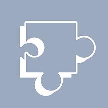 Jiggysaw_Logo_Artworks_PNG22.png