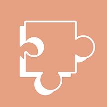 Jiggysaw_Logo_Artworks_PNG25.png