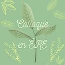 Colloque en ÉRE (1).png