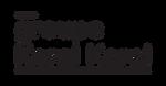 logo groupe Karol Karol