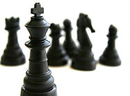 Black Chess Pieces.jpg