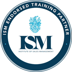 ISM-Logo-Endorsed-Training-Partner.png