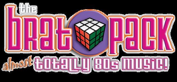 BratPack Logo white 2011.png