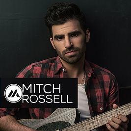 Mitch3.jpg