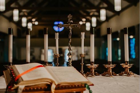 St. Joseph Altar - Zalla Photo.png
