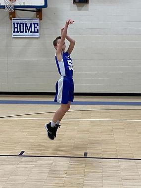 basketball.jfif