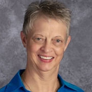 Mrs.Heideman.jpg