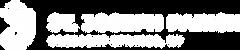 SJ-Parish-Horizontal-Logo-White.png