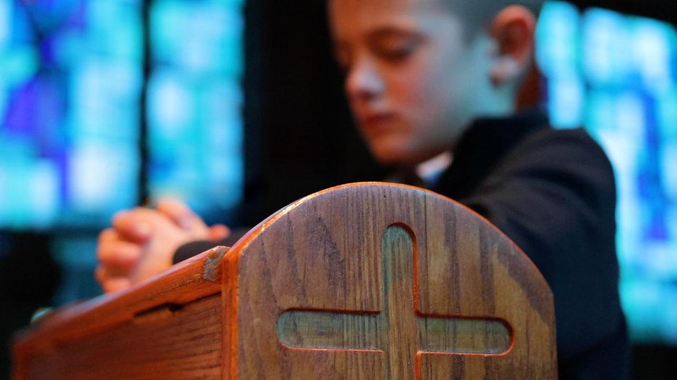 SJS-Prayer-Church-School-01.jpg