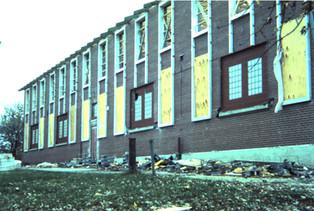 57 - Addition to School 1975.jpg