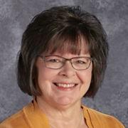 Mrs.Endicott.jpg