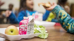 school_lunch.0.jpg