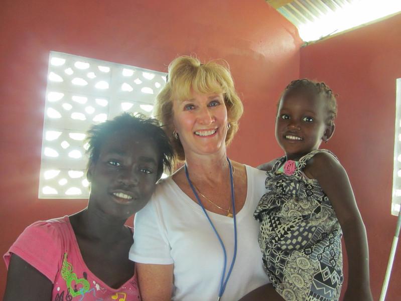 Haiti Kids.jpg