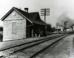 01 -  railroad station.jpg
