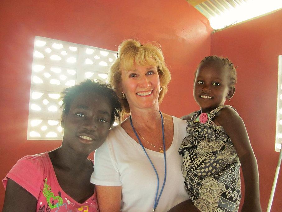 Haiti Kids_edited.jpg