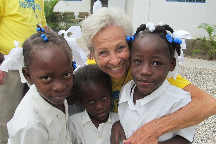 69 - Haiti pic.JPG