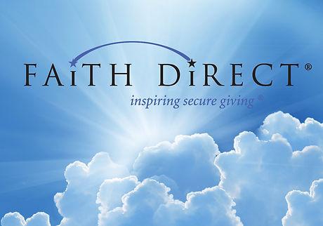 faith-direct-new-post-image.jpg