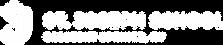 SJS-Horizontal-Logo-White.png