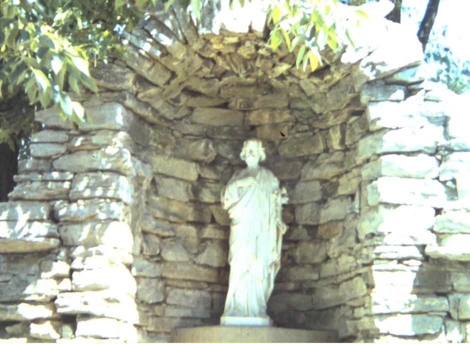20 - St Joseph Grotto.jpg