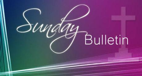 sunday-bulletin-450x244.jpg