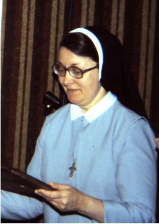 63 - Sr Suzanne, SND June 1987 (2).jpg