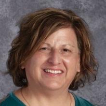 Mrs.Malone.jpg