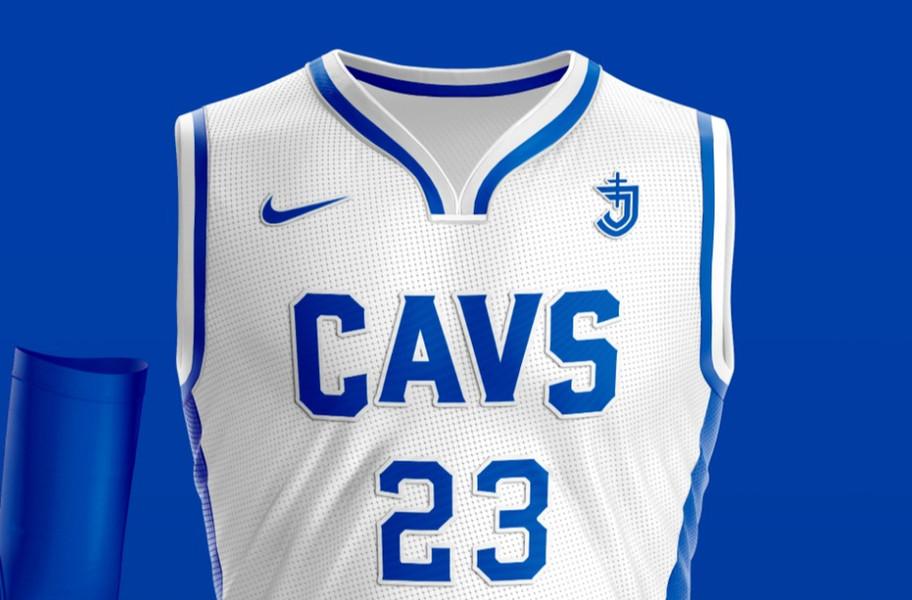 SJS_BasketBall_Uniform_Front_White_edite