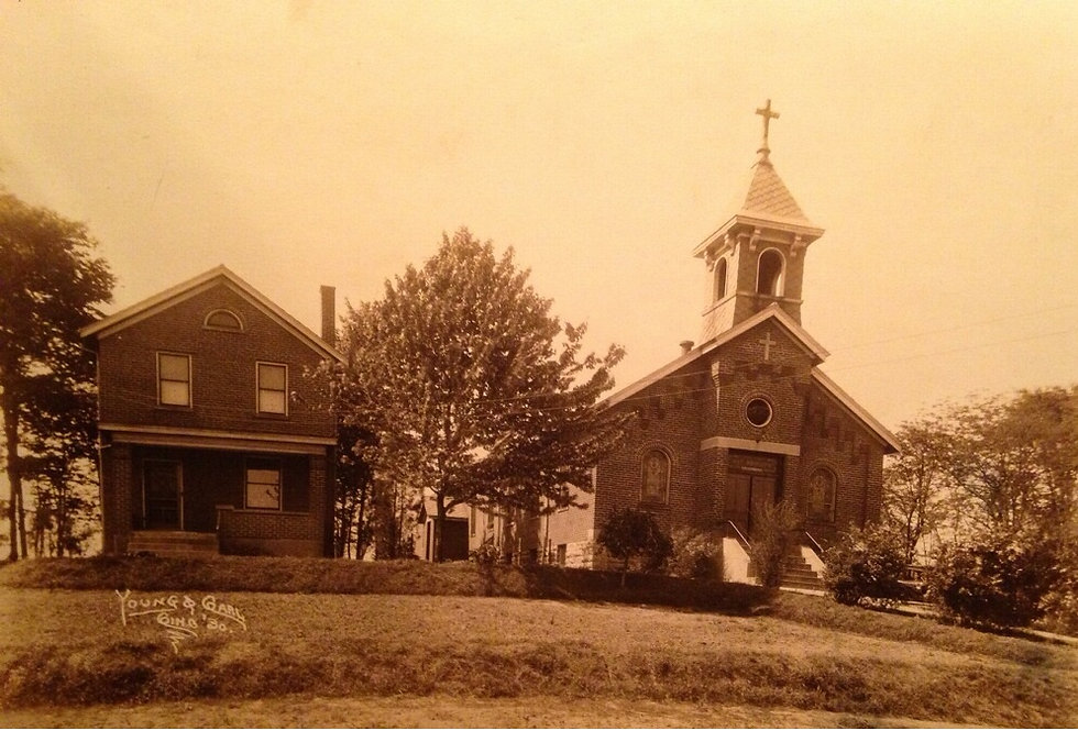 17 - old church and rectory.jpg